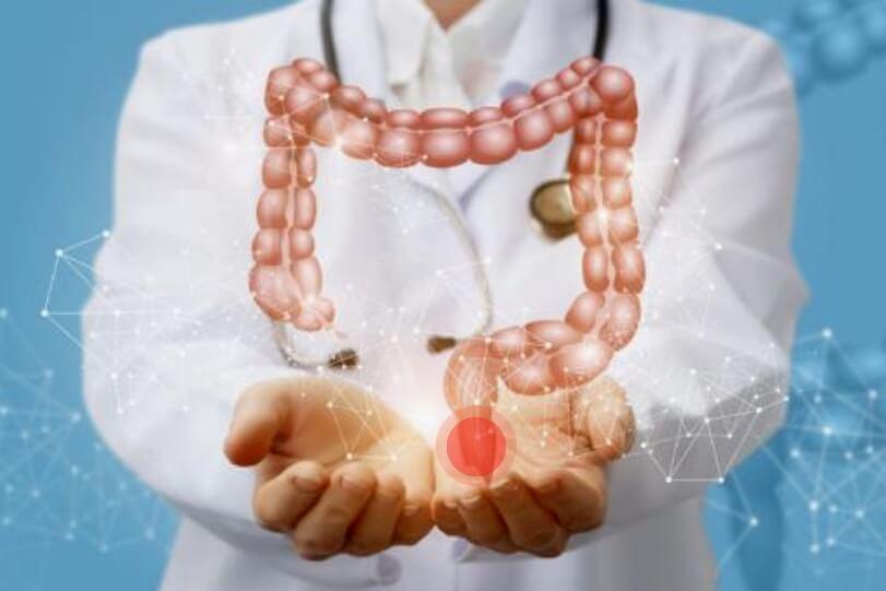 Anorectal Surgery Janvi Multispeciality Hospital Vadodara