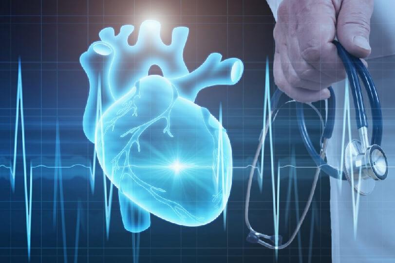 Cardiology Janvi Multispeciality Hospital Vadodara