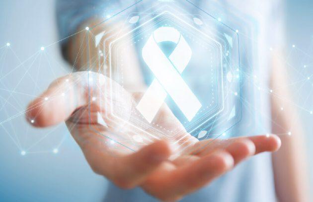 Oncosurgery Janvi Multispeciality Hospital Vadodara