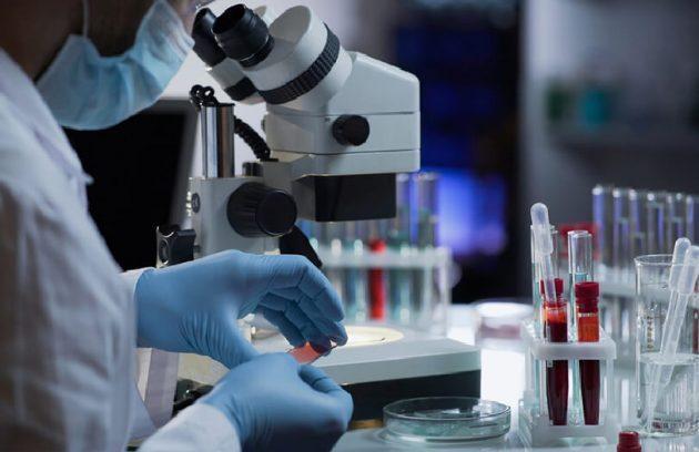 Pathology Janvi Multispeciality Hospital Vadodara