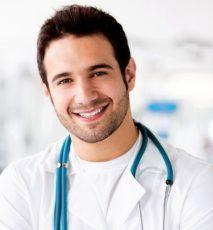 demo doctor