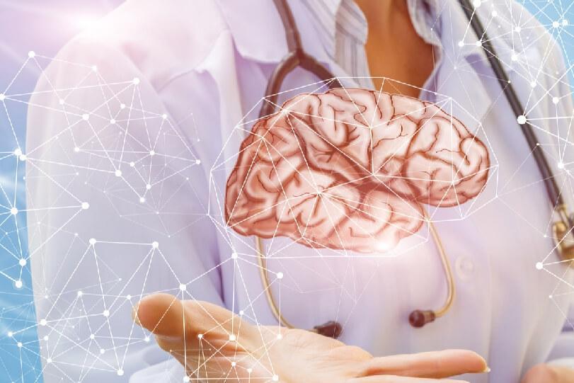 Neurosurgery Janvi Multispeciality Hospital Vadodara