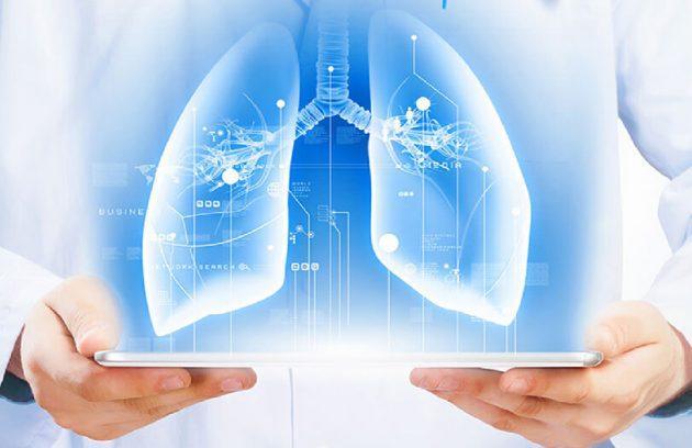Pulmonology Janvi Multispeciality Hospital Vadodara