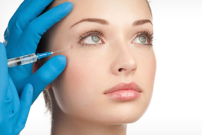 Skin VD Janvi Multispeciality Hospital Vadodara