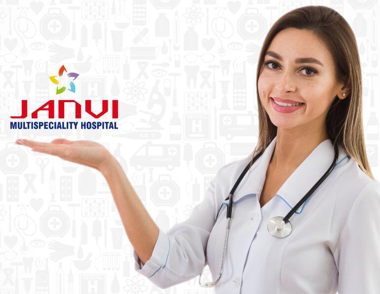 Experienced Doctors in Vadodara