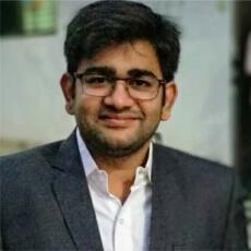 Dr. A R Patel General Surgeon Doctor Janvi Multispeciality Hospital Vadodara