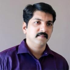Dr. Madhav Tamhankar Nephrologist Doctor Janvi Multispeciality Hospital Vadodara