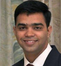 Dr. Mithun Panchal Plastic Surgery Doctor Janvi Multispeciality Hospital Vadodara