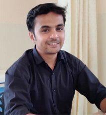 Dr. Tapan Shah ENT Doctor Janvi Multispeciality Hospital Vadodara