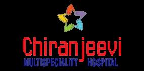 Chiranjeevi Multispeciality Hospital