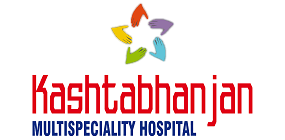 Kashtabhanjan Multispeciality Hospital