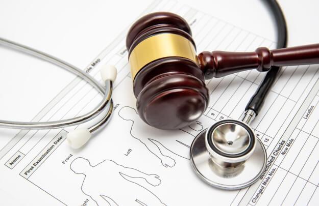 Rights of the Patient Janvi Multispecialty Hospital Vadodara