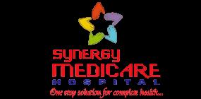 SynergyMedicare hospital