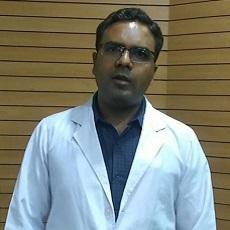 Dr Vajaa