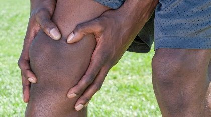 Why Osteoarthritis occurs can it be prevented