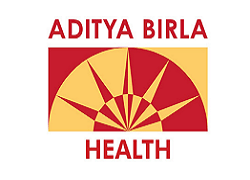 ADITYA BIRLA HEALTH INSURANCE COMPANY LTD