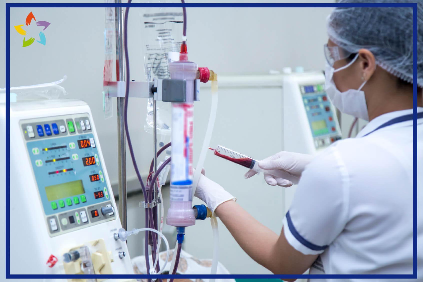 Dialysis 01 1