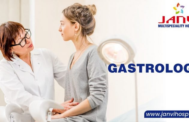 Gastrologists 01 1